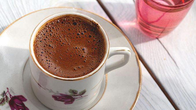 kahvenin zararları, kahvenin faydaları, kahvenin zayıflatıcı etkisi