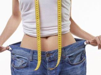 kilo verme, hızlı kilo verme, nasıl kilo verilir