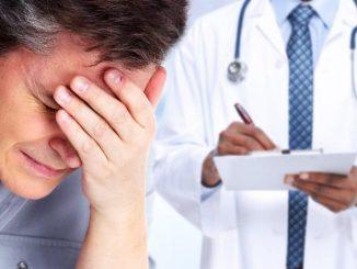 hastalıkları önlemek, hastalık nedenleri, hastalıklardan korunma