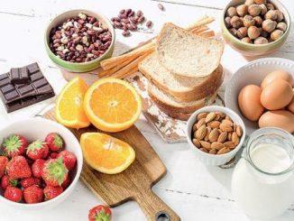 gıda intoleransı, gıda intoleransı ne demek, gıda intoleransı neden olur