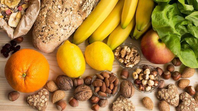 lifli gıdalar, lifli besinlerin faydası, lifli besinler faydalı mı