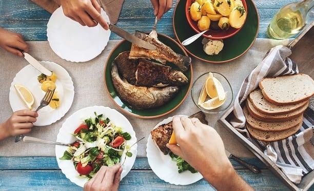 peketaryen nedir, peketaryen beslenme nedir, peketaryen beslenme nasıl olmalı