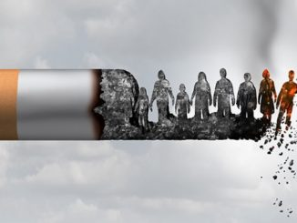 vücut geliştirme, sigara kullanma ve vücut geliştirme, sigara kullanırken vücut gelişir mi